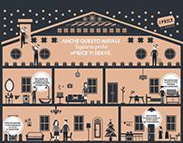 Christmas Pack // ePRICE