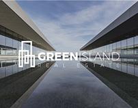 Green Island - Real Estate