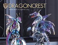 Dragoncrest Catalog 2018