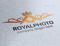 Royal Photography Studio
