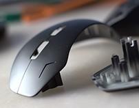 Elta mouse