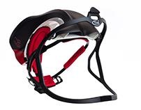 THI-Helmets