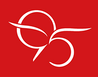 Logotipo Concurso el Siglo