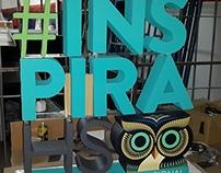 BANCO HIPOTECARIO corporeo Inspira