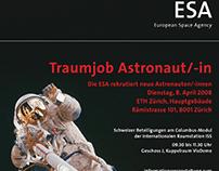 ETH Zürich Posters