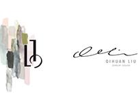 2017 jewelry portfolio