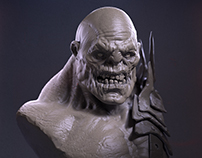 Orc_01