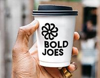 Bold Joes