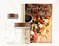 Product Marketing Photography for Deseret Book Company