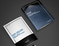 Prevent Systems 24s virksomhedsbrochure
