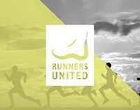 Runners United Asset Guide