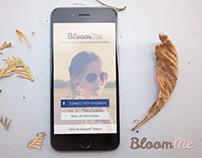 Bloom Me