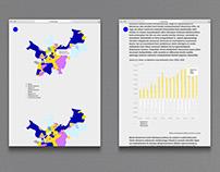 Estonian Human Development Report