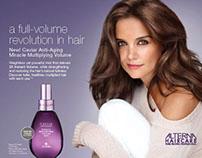 Alterna Hair Care | Sephora