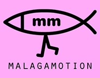 MALAGAMOTION