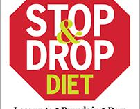 Stop & Drop