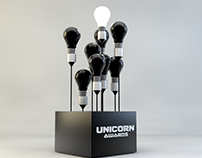 UNICORN AWARDS