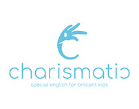 Charismatic, e-learning courses for kids and grown ups
