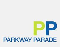 PPartners eNewsletter