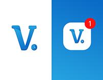 Volta App