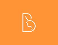 Bete Rodrigues • Branding & Visual Identity