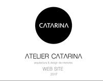 atelier catarina