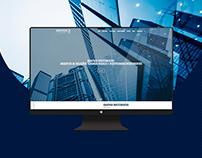 Graphen Investimentos   Website