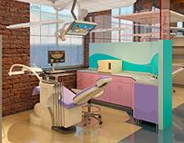 Manayunk Dental Clinic