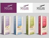 Logodesign | Verpackungsdesign