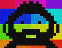 [ My Logo ]