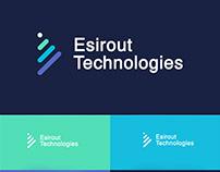 Esirtout Technologies