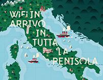 Italia Poste