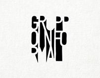 Gruppo Informale - Logo
