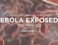 Ebola Exposed - Discovery Channel