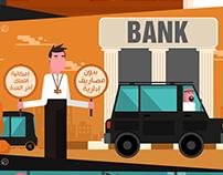 Car Rental | Easy Lease KSA