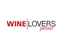 Winelovers Junior (Hungarian Concept)