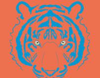 Digital Illustration - Assessment Task