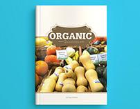 Simply Organic Groceries