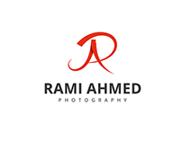 Rami Ahmed Photography