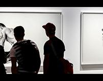 Leica Galerie 2014