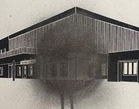 rso196, poznan main station (screen print)