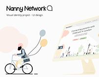 Nanny Network