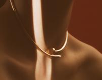 NUMERO | Jewelry