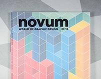 novum 07.15 »custom type«