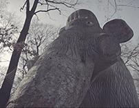 Third Millennium (music video)