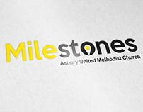 Milestones Brand