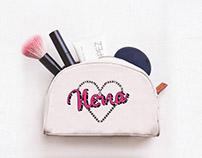 Nena | Branding