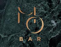 MO Bar
