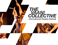 The Vaani Collective