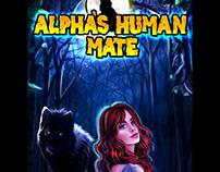 Alphas Human Mate